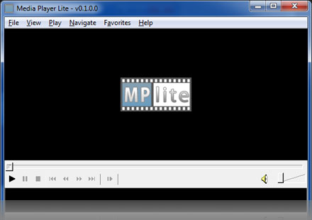 Vlc media player 3. 0. 5 final free download software reviews.